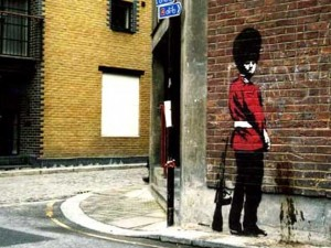 london_street_art_main