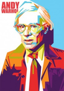 Legenda-pop-artu-Andy-Warhol-294x420
