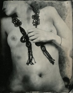 Isa Marcelli