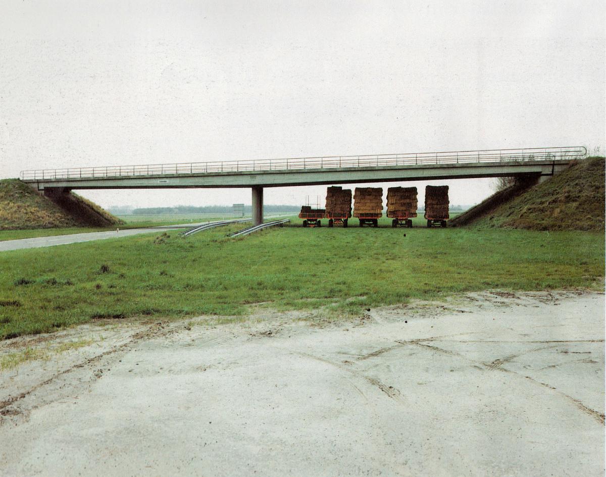 afuk fotoabeceda Aarsman Renesse-1988