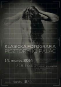 plagat_Klasicka fotka