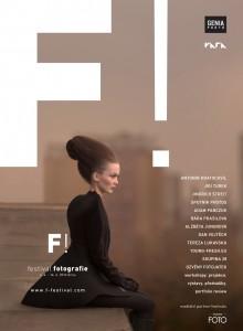 fotograficky-festival-F