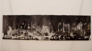 80992-gallery1-gv1yd
