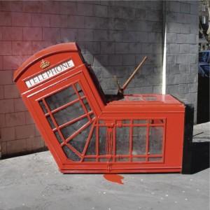 banksy_vandalisedphonebox