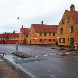 Dansko1