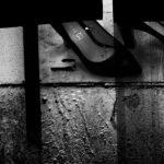 Výstava Kuščynského: Stesk po minulosti i obrazy kýče - AFUK